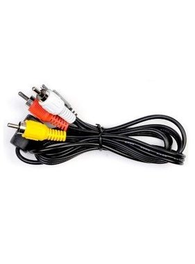 ACME ACME FLY CAM ONE HD AV CABLE  FCHD21
