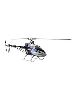BLADE BLADE 600X FLYBARLESS HELICOPTER KIT
