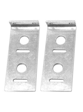 CENTURY HELI CENTURY ELECTRIC CONVERSION SIDE ADJUSTABLE PLATES