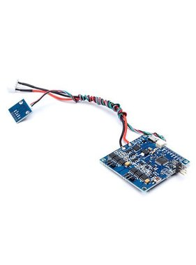 ACE RADIO CONTROLLED MODELS BRUSHLESS GIMBAL BGC3.1 CONTROLLER BOARD