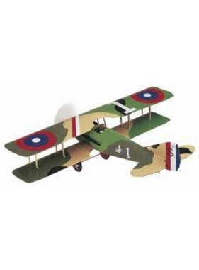GREAT PLANES GREAT PLANES SPAD X111 ELECTRIC