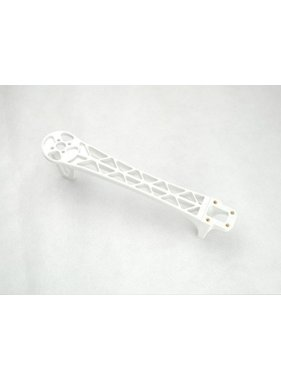 ACE RADIO CONTROLLED MODELS ACE DJI ARM WHITE AFTERMARKET