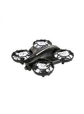 BLADE BLADE INDUCTRIX 200 FPV DRONE
