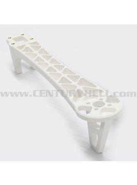 DJI Dji Flame Wheel F450 / F550 Arm, White ( 1 ARM )