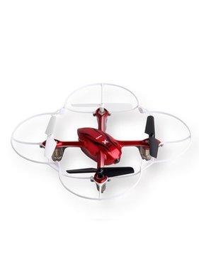 SYMA Syma X11 2.4G 4CH 6Axis RC Quadcopter RTF