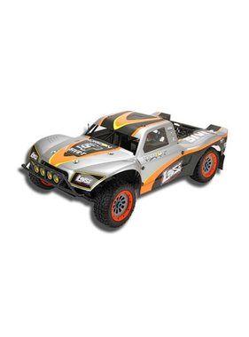 LOSI Losi 5IVE-T RC Truck, RTR w/ AVC