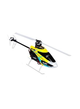 BLADE Blade 200S SAFE RTF Mode 1 Helicopter