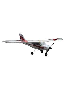 EFLITE E-Flite Apprentice S 15e RC Plane, RTF Mode 1  EFL3100M1