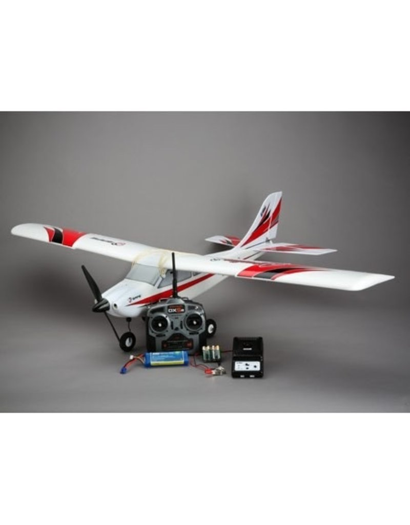 fast rc helicopter with Eflite E Flite Apprentice S 15e Rc Plane Rtf Mode on 69663 Mh 6 Ah 6 Little Bird Marine furthermore X1 Decals as well 27988 Buckingham Volatus likewise Watch furthermore Shockwave Reno Racer.