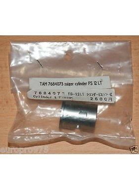 TAMIYA TAMIYA Cylinder & Piston FS12LT - Tamiya