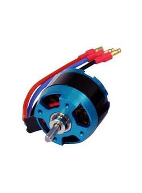 MULTIPLEX MULTIPLEX HIMAX C3516-1130 HIGH POWER BRUSHLESS MOTOR 33 3023