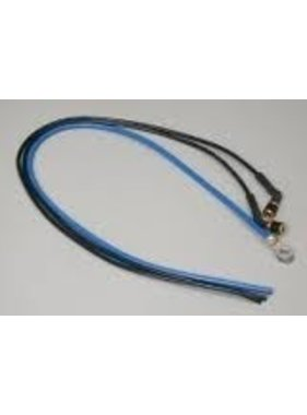 O.S. PARTS OS BOOSTER CABLE SET