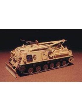 AFV AFV Sd.Kfz 251/22 Ausf.D