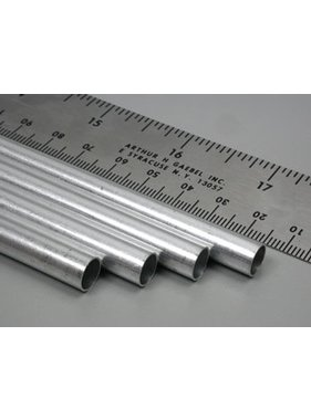 K&S K & S ALUMINIUM TUBE 36i 5/16 7.94MM