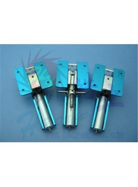 HY MODEL ACCESSORIES HY LARGE SCALE AIR UP/DOWN HEAVY DUTY RETRACTS UNITS ONLY 120+<br />