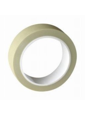 PACTRA PACTRA MASKING TAPE 1/8x20in ROLL