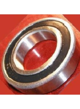BEARINGS BEARING 12 x 8 x 4mm ( 2RS )<br />