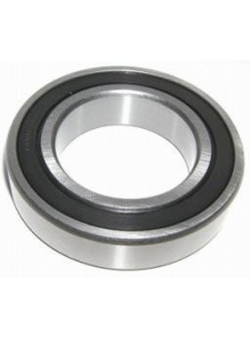 BEARINGS CERAMIC BEARING 28 x 12 x 8mm ( 1RS ) HPI BAJA ENGINE<br />