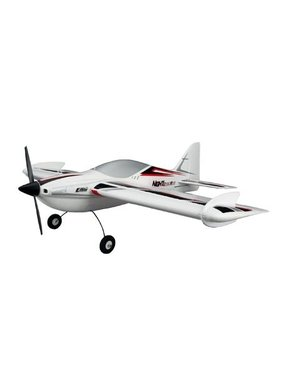 EFLITE EFLITE NIGHT VISIONAIRE BNF BASIC