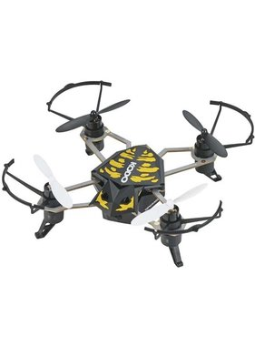 DROMIDA DROMIDA KODO MICRO QUAD WITH CAMERA RTF