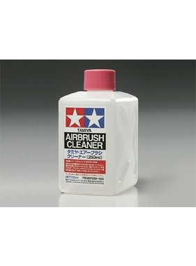 TAMIYA TAMIYA AIRBRUSH CLEANER