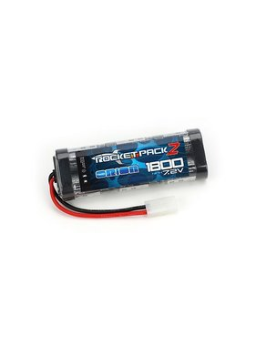 ORION ORION 7.2V 1800mAh BATTERY WITH TAMIYA CONNECTOR