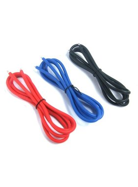 ACE IMPORTS ACE 12AWG CABLE BLUE 1MT