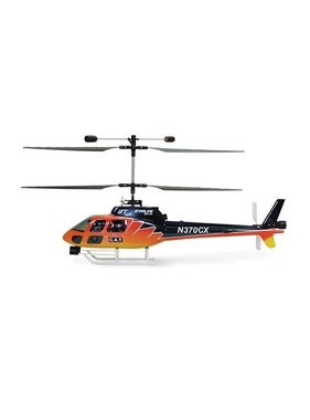 IFT IFT EVOLVE 300CX MODE 1 HELI WITH COLLISION AVOIDANCE IFLH1300AU1