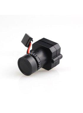 EMAX EMAX FPV Camera For Nighthawk170/200 : 32 CCD 808/808 V2 5V input