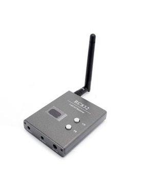 BOSCAM Boscam 5.8G 32CH RC832 FPV Receiver