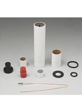 AEROTECH AEROTECH D24-10T RELOAD KIT