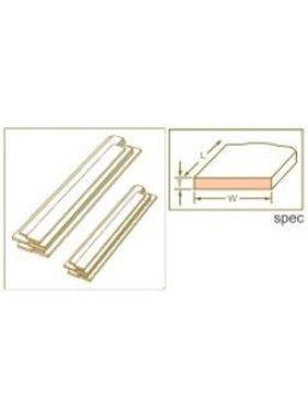 PRB 3719 BALSA 5.0 X 150 X 1220mm<br /><br />9326063004456