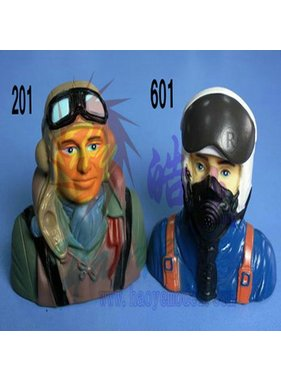 HY MODEL ACCESSORIES HY JET PILOT 75 x 46 x 76 1/6<br />