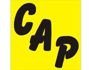 CAP MAQUETTES