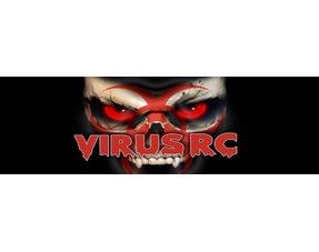 VIRUS RC