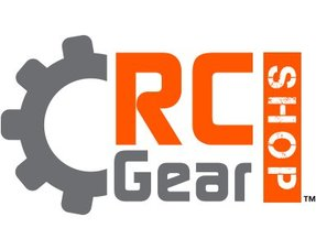 RC GEAR SHOP