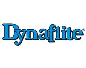 DYNAFLITE