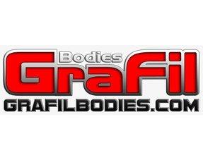 GraFil