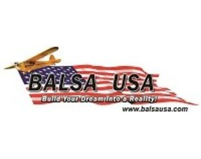BALSA USA