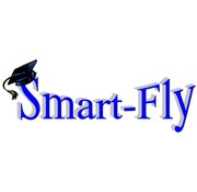 SMART-FLY