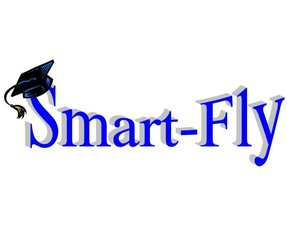 SMART-FLY