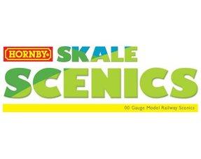 HORNBY SKALE SCENICS