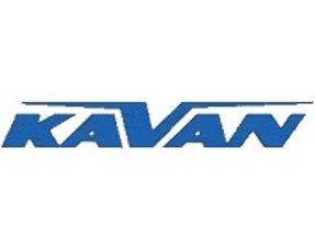 KAVAN