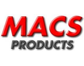 MACS PRODUCTS