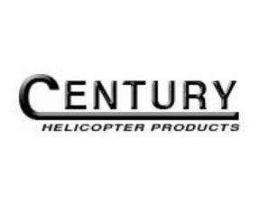 CENTURY HELI