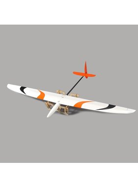 TBM TBM AG4XXXX SPECTRE II Soaring Thermal DLG Glider KIT