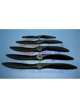 HY MODEL ACCESSORIES HY GLOW PROPS JM 13 X 4