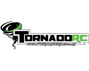 TORNADO RC