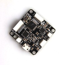 EMAX Skyline32 Flight Controller Advanced