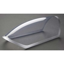 GREAT PLANES CANOPY EXTRA 300 40 SIZE